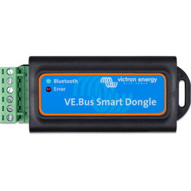 Victron Smart Dongle VE.Bus