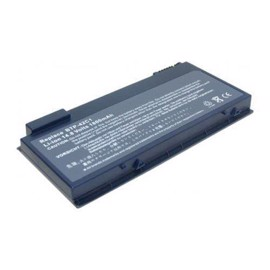 ACER TravelMate C batteri