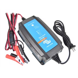 Victron Blue smart charger Li Ion batterilader 24v 13Ah