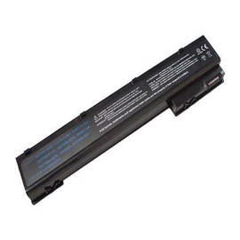 HP 4400 mAh EliteBook 8560w Mobile Workstation, EliteBook 8570w Mobile Workstation batteri