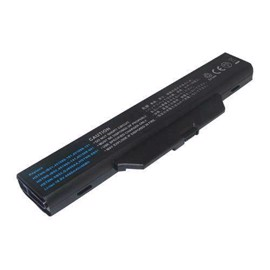 HP-Compaq Business Notebook 6730s, 6730s/CT, Business Notebook 6735s, 6830s batteri