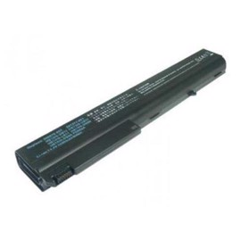 HP-Compaq Business Notebook 7400, 8200, 8400, 8500, 8700, 9400, nc, nw, nx Series, Business Notebook 6720t batteri