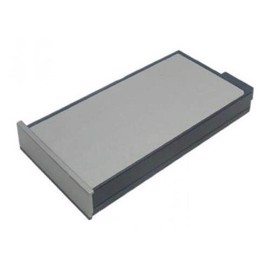 HP-Compaq Business Notebook NC6000, NC8000, NW8000, NX5000 serie batteri