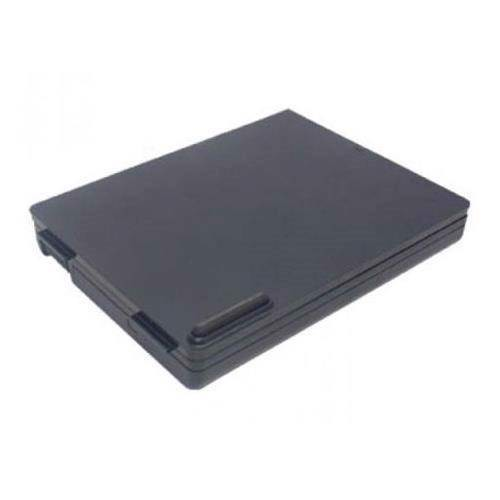 HP-Compaq Business Notebook NX9100, NX9105, NX9110, NX9600 serie batteri