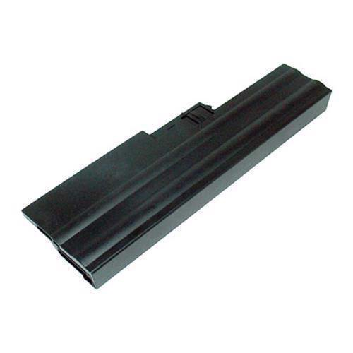 LENOVO ThinkPad SL300 serie batteri
