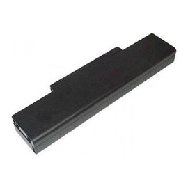 LG F1 serie (High Capacity)  batteri