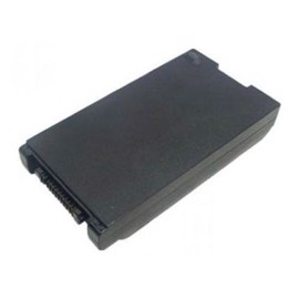TOSHIBA Portege M700 serie Tablet PC, M400 serie Tablet PC, Portege M200, M205, M405, M700, M750, M780, Satellite Pro 6000, batteri