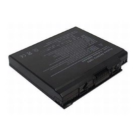 TOSHIBA Satellite P10, P15 batteri