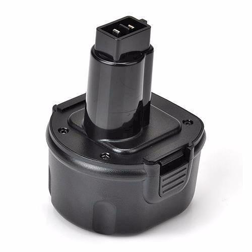 Batteri 9,6 volt til Dewalt/ Elu 3,0Ah
